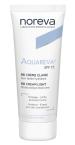 Noreva Aquareva BB krema svetla – ZF 15, 40 ml