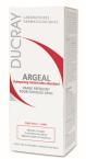 Ducray Argeal, šampon,150 ml