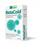 BetaCold, 30 tablet