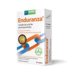 Enduranza, 30 filmsko obloženih tablet
