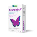 TiroKontrol, 30 filmsko obloženih tablet