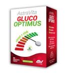 AstraVita Gluco Optimus, 30 kapsul