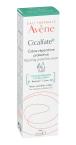 Avene Cicalfate+ krema, 15 ml