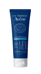 Avene Men balzam po britju, 75 ml