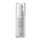 Avene PhysioLift Yeux, krema za predel okoli oči, 15 ml