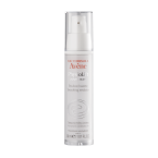 Avene Physiolift, dnevna emulzija, 30 ml