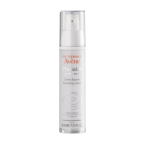 Avene Physiolift, dnevna krema, 30 ml