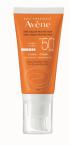 Avene Sun krema - ZF 50+, 50 ml