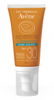 Avene Cleanance Solaire krema - ZF 30, 50 ml