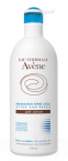 Avene After Sun, losjon, 400 ml