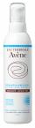 Avene After Sun, kremni gel, 200 ml