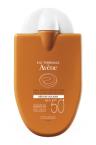Avene Sun Reflexe, emulzija - ZF 50+, 30 ml