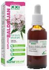 Soria Natural, Baldrijan XXI kapljice, 50 ml