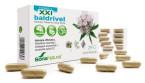 Soria Natural Baldrivel XXI, 30 kapsul