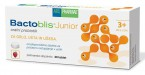 Bactoblis Junior, 30 tablet