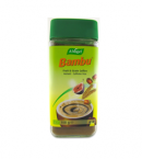A. Vogel Bambu, instant žitna kava - stekleni kozarec, 100 g