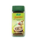 A. Vogel Bambu, instant žitna kava - stekleni kozarec, 200 g