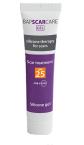 Bapscarcare silikonski gel  - ZF 25, 10 g