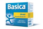 Basica Direkt, mikroperle za direktno uživanje, 30 vrečk