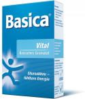 Basica Vital, prah, 200 g