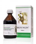 Befunginum Ekstrakt Sibirske čage, 100 ml