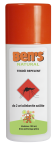 Ben's Natural, repelent v razpršilu, 100 ml