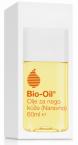 Bio-Oil, olje za nego kože naravno, 60 ml