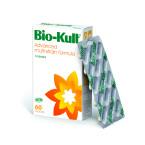 Bio-Kult, 60 kapsul