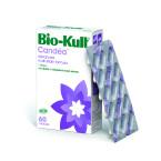 Bio-Kult Candea, 60 kapsul