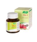 A. Vogel Bio C, 40 žvečljivih tablet