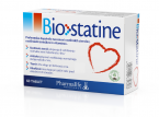 Biostatine, 60 tablet