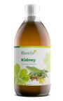 Biostile Sok Kidney, 500 ml