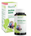 Biostile Active Joint, 90 kapsul