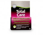 Total Care, 10 tablet