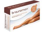 Braunemon, 30 kapsul