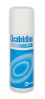 Cicatridina, dermalno pršilo za rane, 125 ml