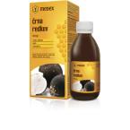 Medex  Črna Redkev, sirup, 190 ml