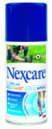 Nexcare ColdHot Spray, 150ml