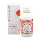 CureSupport Liposomalni Cureit Kurkumin, 150 ml