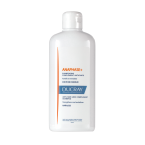 Ducray Anaphase +, šampon, 400 ml