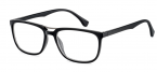 Filtral bralna očala F45614 (+1,0), črna