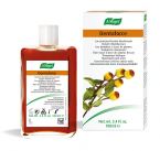 A. Vogel Dentaforce, ustna voda, 100 ml