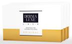 DermaluxeLash, serum za trepalnice - 1,5 ml, 2 + 1 GRATIS