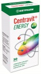 DietPharm Centravit Energy, 30 tablet