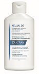 Ducray Kelual DS, šampon, 100 ml