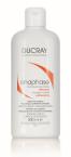 Ducray Anaphase, kremni šampon, 400 ml