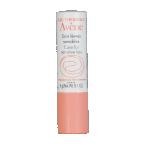 Avene Balzam za občutljive ustnice, 4 g