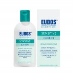 Eubos Med Sensitive Dermo-Protective losjon za telo, 200 ml