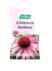 A. Vogel Echinacea, bonboni, 75 g