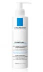 La Roche-Posay Effaclar H, krema za umivanje obraza, 200 ml